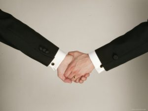 Civil Unions and Same-Sex Marriage in Colorado