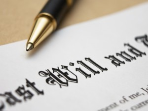Will Your Estate Be Taxable?