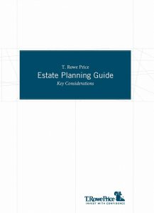 estate-planning-guide