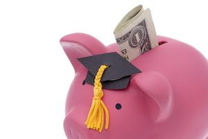 Incorporating College Savings in Your Gifting Strategy