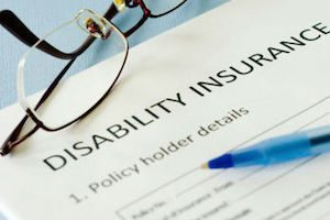 Employer Provided Disability Insurance: Know the Definitions