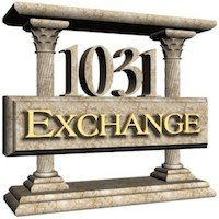 Like-Kind Exchanges Under IRC Code Section 1031 - PART 1 ...