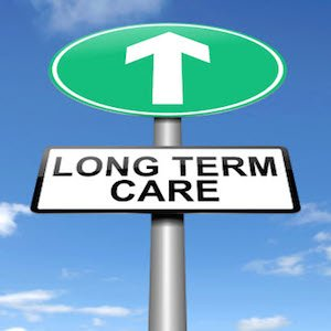 risk management in long term care Risk management workshop series: long term care 3 assisted living in one's home may cost less out-of-pocket however, when the housing, the.