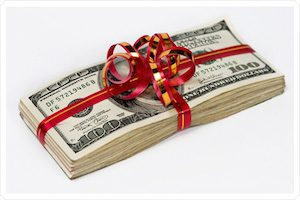 Basic Gift Tax Rules