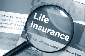 Tax Consequences of Loans from Life Insurance