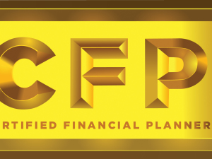 Find your Perfect Financial Planner:  What to Look for Before and After Choosing One