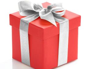 Gift Tax: What Is It and Who Pays It?