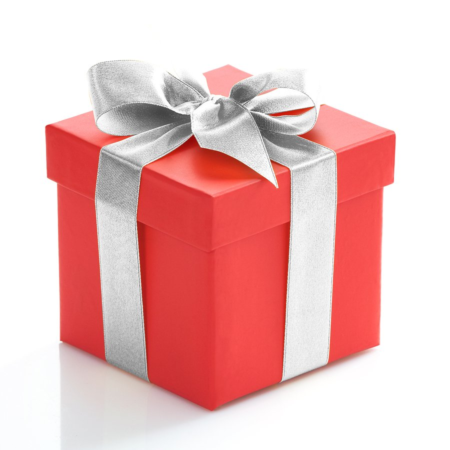 gift tax what is it and who pays it wisdom wealth strategies
