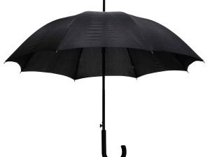 Umbrella Insurance – Something to Consider?