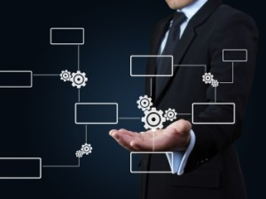 Which Entity Structure is Right for You?