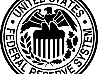 Fiscal Policy and The Federal Reserve's Toolbox