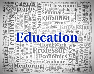 College Funding – What's Your Opinion?