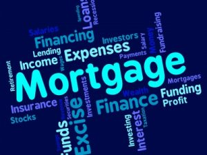 Should Your Mortgage be Paid-Off Before You Retire?