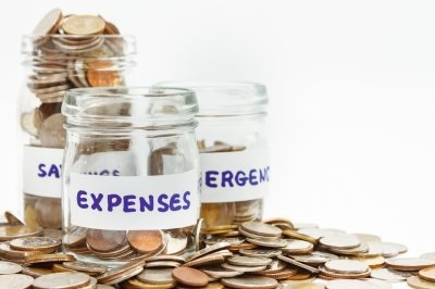 Can a Roth IRA Double as an Emergency Fund?