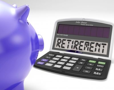 Will your Investment Plan Provide Tax Flexibility in Retirement?