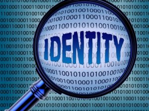Identity Theft: An Ounce of Protection…