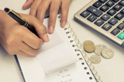 minimum distribution, denver financial planner