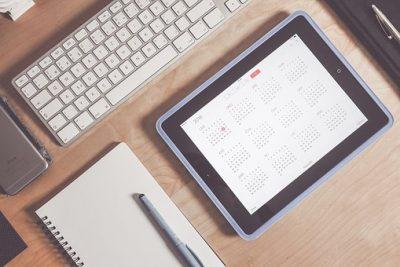 year end strategies, denver financial planner