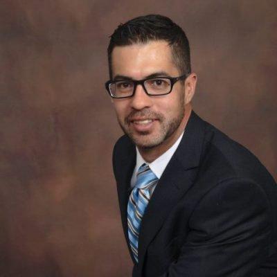 Joseph D. Clemens, CFP®, EA