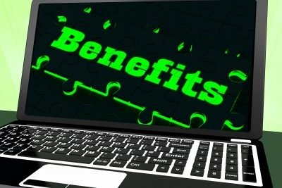 Employee Benefits, denver financial planner
