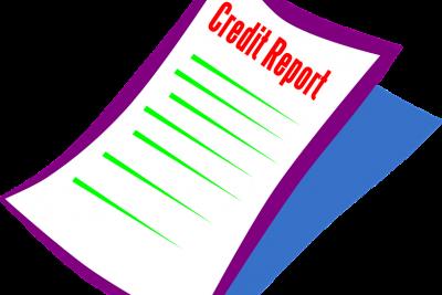 credit report, Denver financial planner
