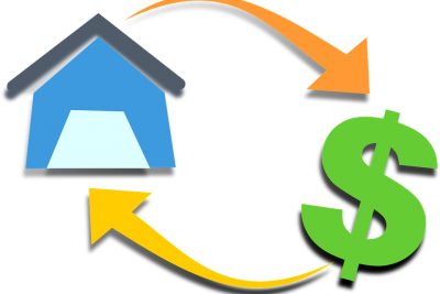 pay off mortgage, denver financial planners