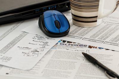 tax bracket, denver financial advisor