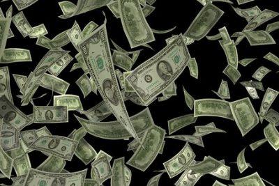 financial windfall, denver financial advisor