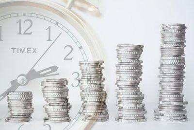 denver financial planner compound interest