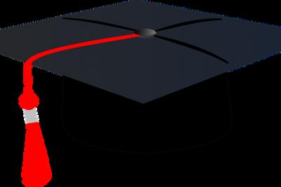 graduation gift, denver financial planner