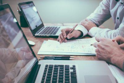 estimated taxes, denver financial planner