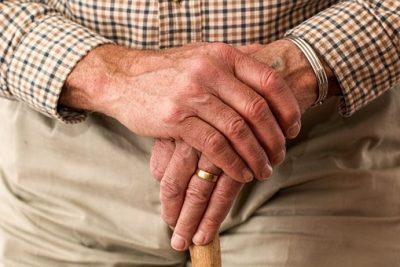 social security statement, Denver financial planner