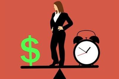 women, denver financial advisor
