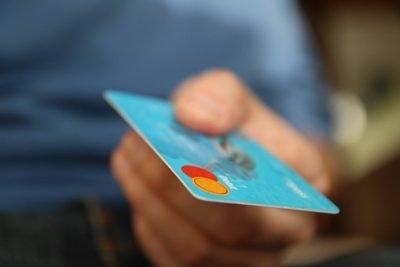credit report, denver financial planning