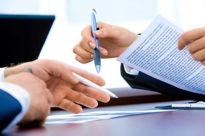 estate planning, denver financial advisor