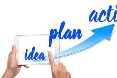 financial rules, denver financial planner