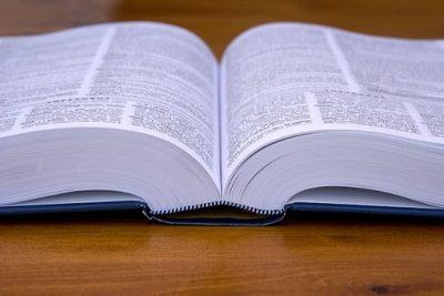 investment terms, denver financial planner