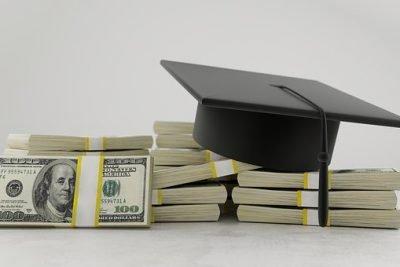 Student Loan, denver financial advisor