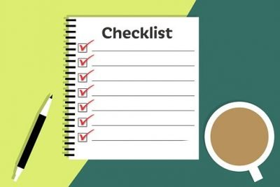 q4 checklist, denver financial advisor