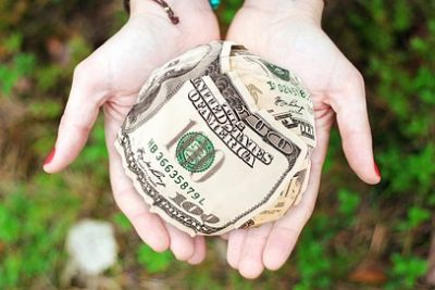 charitable giving strategies