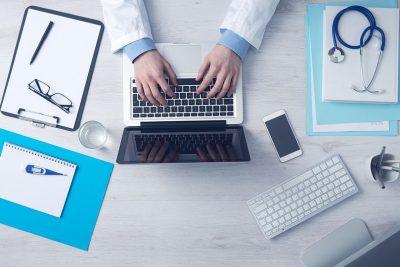 medicare, Denver financial advisor